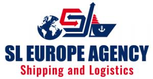 SL EUROPE AGENCY SRL