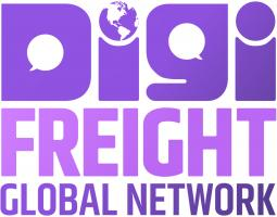 DigiFreight Global Network