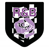 R&B Global Projects Ltd
