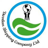 DAVDAN SHIPPING COMPANY LTD
