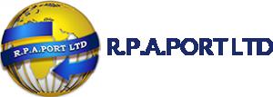 R.P.A. Port Ltd