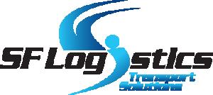 SF Logistics
