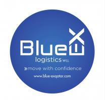 Blue Ex Logistics WLL