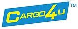 CARGO4U Sdn. Bhd