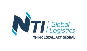 NTI GLOBAL LOGISTICS