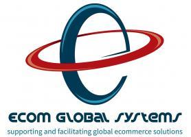 Ecom Global Inc