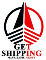 Get Shipping Mauritania Group