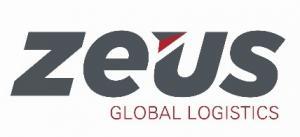 Zeus Global Logistics Pty Ltd