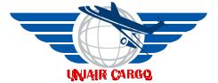 UNIAIR CARGO AUSTRALIA Pty Ltd