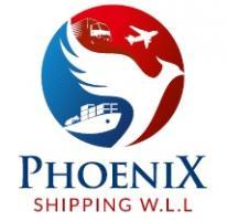 Phoenix Shipping W.L.L.
