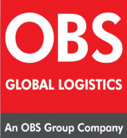 OBS Global Logistics L.L.C.