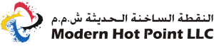 Modern Hot Point LLC