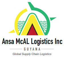 Ansa McAL Logistics Inc.