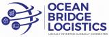Ocean Bridge Logistics