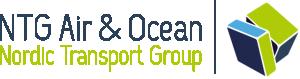 NTG Air & Ocean A/S