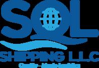 SQL Shipping LLC