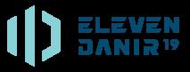 Eleven Danir 19