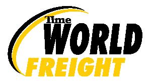 Time World Freight LLC