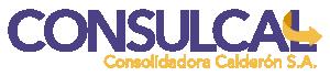 Consolidadora Calderon SA