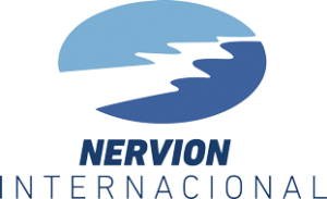 Nervion Internacional S.A.