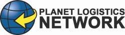 Planet Logistics Network (S) PTE LTD