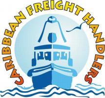 Caribbean Freight Handlers Ltd