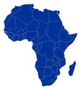 African Cargo and Logistics Alliance