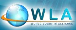 World Logistics Alliance (WLA)