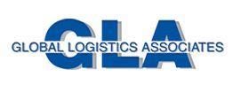 Global Logistics Associates (GLA)