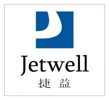 QINGDAO JETWELL LOGISTICS CO.,LTD