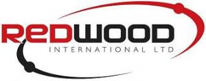 Redwood (Intl) Ltd