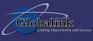 The Globalink Network