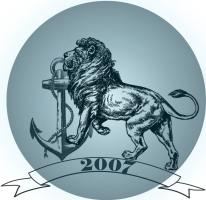 Lion Shipping & Chartering SRL
