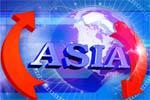 Asia Shipping Intl Transport (HK) Ltd