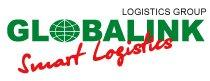 Globalink Logistics Group