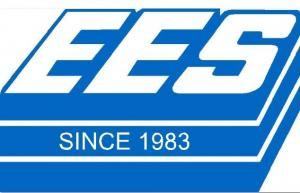 EES Freight Services Pte Ltd