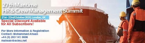 https://www.wplgroup.com/aci/27th-hr-crew-management-conference-agenda-mhre15-agenda_mkt/