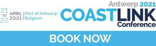 https://www.coastlink.co.uk/latest-news101/new-dates-announced-for-coastlink-2020