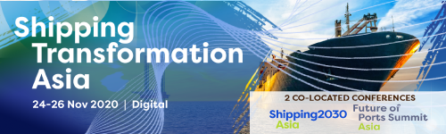 https://www.shippingtransformationasia.com/partners/