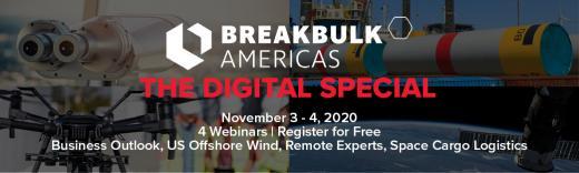 https://americas.breakbulk.com/page/digital-special