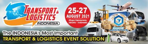 http://www.logistics-indonesia.net/