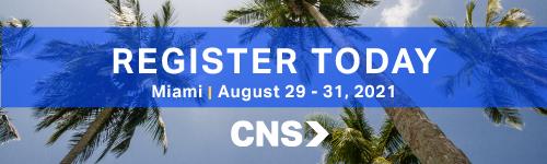 https://www.cnsc.net/en/events/cns-partnership-conference/