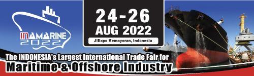 http://www.inmarine-exhibition.net/