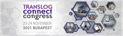 https://translogconnect.eu/