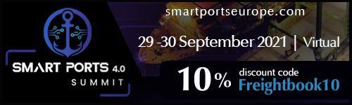 https://www.smartportseurope.com/