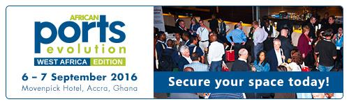 Freightbook Collaborate with Top Industry Events During June 2016