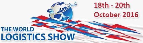 Freightbook Collaborate with Top Industry Events During April 2016