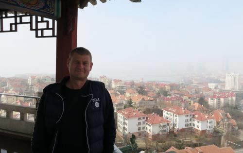 Jetwell Logistics in China Host Visit from Spark Global Logistics, Australia