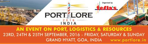 Freightbook Collaborate with Top Industry Events During January 2016