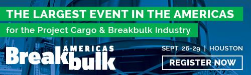 Freightbook Collaborate With Top Industry Events During July 2016